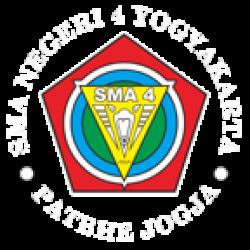 SMAN 4 Yogyakarta