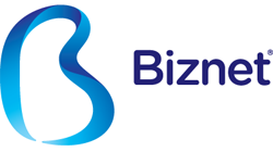 biznet-logo
